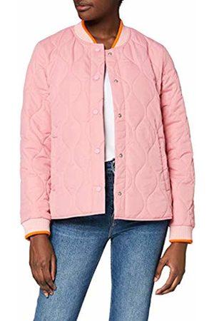 s.Oliver Women's 14.001.51.2441 Jacket