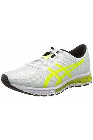 Asics Men's Gel-Quantum 180 4 Running Shoe Size: 7 UK