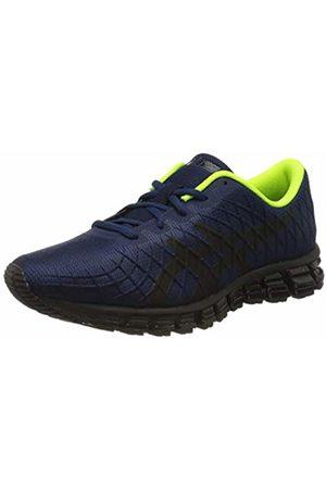 Asics Men's Gel-Quantum 180 4 Running Shoe Size: 9 UK