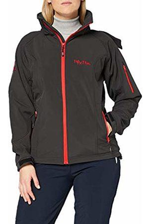 Fifty Five Women's Softshelljacke Merrit Jacket