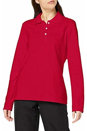 Trigema Women's 5216531 Polo Shirt