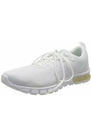 Asics Men's Gel-Quantum 90 Running Shoe Size: 11.5 UK