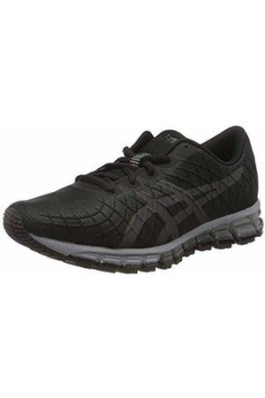 Asics Men's Gel-Quantum 180 4 Running Shoe Size: 6.5 UK