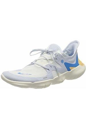 Nike Women's WMNS Free Rn 5.0 JDI Running Shoes