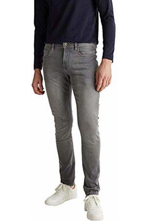 Esprit Men's 010ee2b304 Slim Jeans