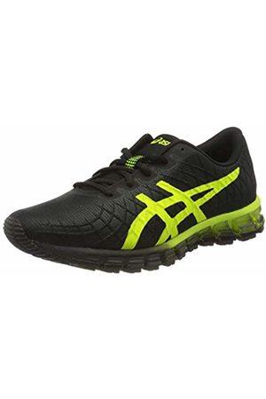 ASICS Men's Gel-Quantum 180 4 Running Shoe Size: 10 UK