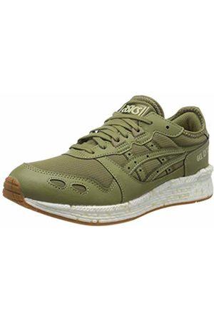 Asics ASICS Men's Hypergel-Lyte Running Shoe Size: 9.5 UK