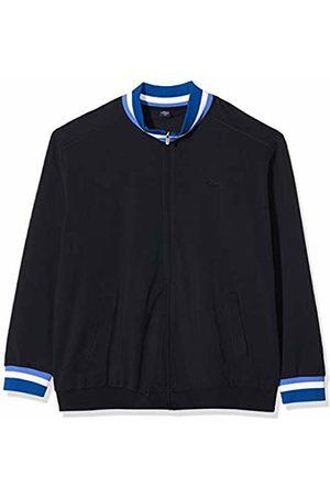s.Oliver Men's 15.001.43.5833 Sweat Jacket