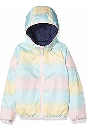 Esprit Kids Girl's Rq4200312 Outdoor Jacket (Midnight 485)