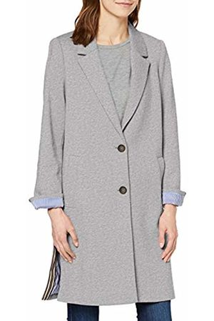 Esprit Women's 129ee1g017 Coat