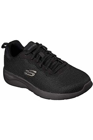 Skechers Dynamight 2.0- Rayhill, Men's Trainers, ( / )