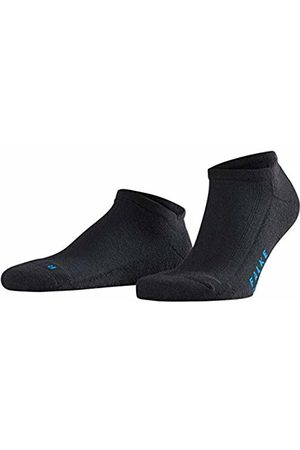 Falke Unisex Cool Kick Sneaker Trainer Socks - Sports Performance Fabric, UK 9.5-10.5 (Manufacturer size: 44-45)