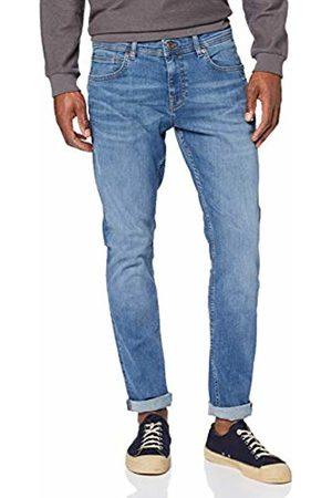Esprit Men's 010ee2b303 Slim Jeans