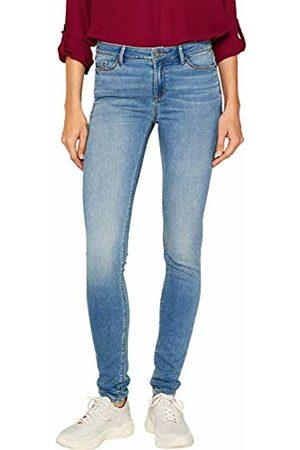 Esprit Women's 089ee1b003 Skinny Jeans