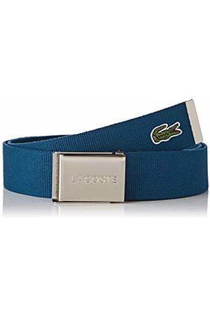 Lacoste Men's Rc2012 Belt