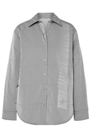 Alexander Wang COATS & JACKETS - Synthetic Down Jackets