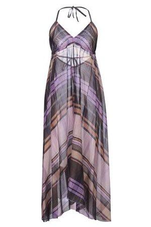 LFDL DRESSES - 3/4 length dresses