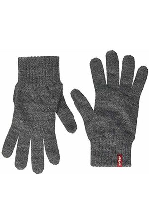 Levi's Women's Ben Touch Screen Gloves (Mouse 57)
