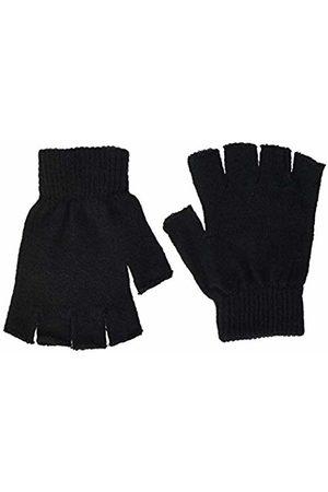 Urban classics S Handschuhe Ohne Half Finger Gloves 2er-pack
