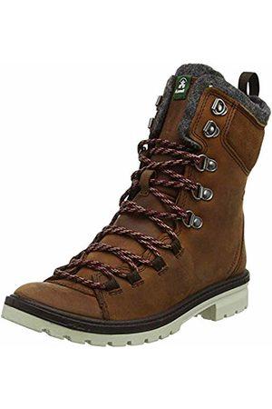 Kamik Roguehiker, Women's Snow Boots Snow Boots, (Cognac Cgn)
