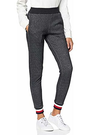 Tommy Hilfiger Women's Track Pant Thermal Set