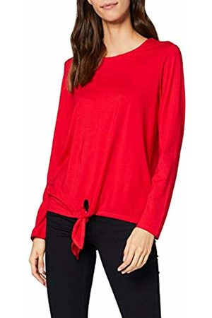 Cecil Women's 314403 Long Sleeve Top