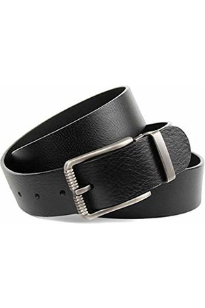 Anthoni Crown Men's 2p4110 Belt