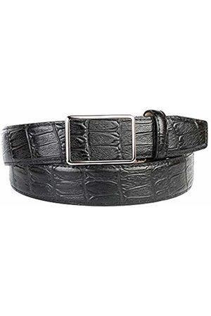 Anthoni Crown Men's 9917k10 Belt
