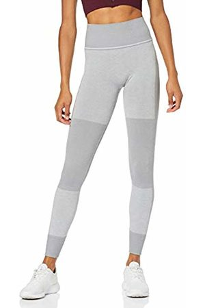 AURIQUE Women's ST0092 Slim gym leggings women