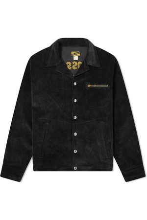 The Real McCoys The Real McCoy's 30s Corduroy Sports Jacket