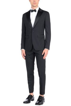 Dsquared2 SUITS AND JACKETS - Suits