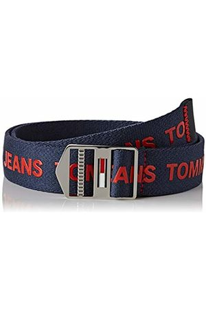 Tommy Hilfiger Men's TJM EXPLORER BELT 3.5