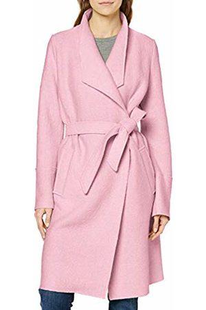 s.Oliver Women's 05.001.52.2298 Coat