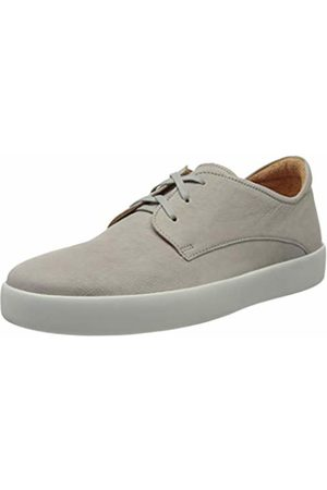 Think! Men's 686640_JOEKING Trainers, (Stahl 18)