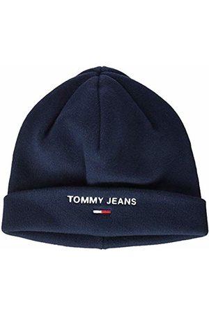 Tommy Hilfiger Men's TJM Sport Beanie