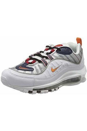 Nike Women's W AIR MAX 98 PRM Running Shoe