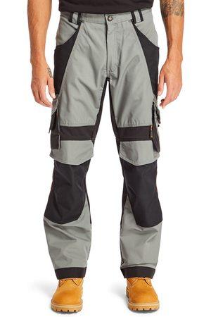 Timberland Men's pro® interax work trousers, size 28xreg