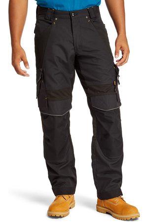 Timberland Men's pro® interax work trousers , size 28xreg