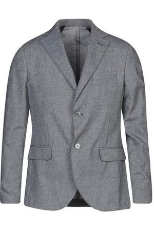 Guess SUITS AND JACKETS - Blazers