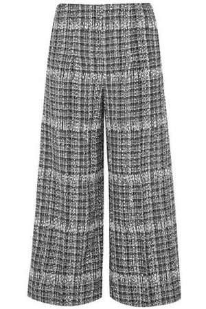 Sonia by Sonia Rykiel TROUSERS - Casual trousers