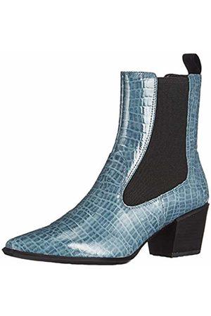 Vagabond Women's Betsy Chelsea Boots, (Dusty 61)