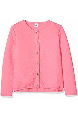 Petit Bateau Girl's 5407402 Sweatshirt