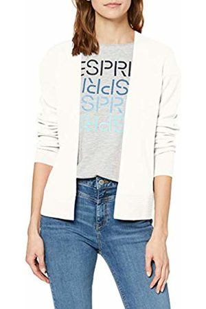 Esprit Women's 010ee1i304 Cardigan