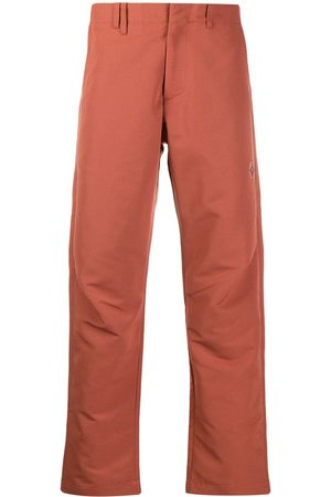 A-cold-wall* Tailored trousers