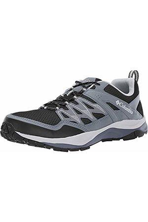 Columbia Men's WAYFINDER Hiking Shoes, ( , )