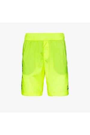 OFF-WHITE Arrows swim shorts