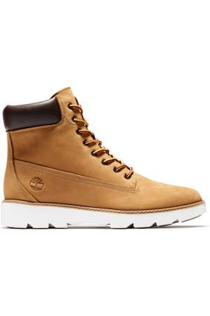 Timberland Keeley field 6 inch boot for women in , size 4.5