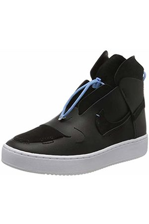 Nike Women's W VANDALISED Basketball Shoe