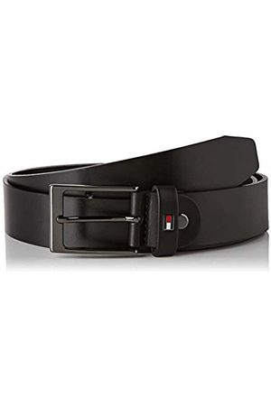 Tommy Hilfiger Men's Layton Adjustable 3.5 Belt