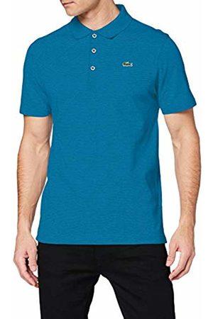 Lacoste Sport Men's L1230 Polo Shirt